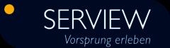 SERVIEW GmbH