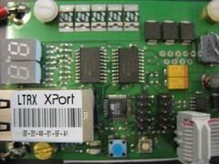 Mikrocomputertechnik II Embedded Systems