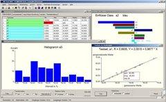 modellierungssoftware