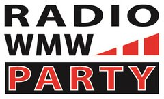 WMW Party