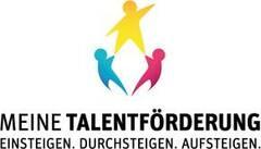 Talentförderung
