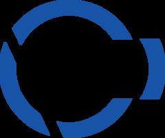 Logo connect.emscherlippe