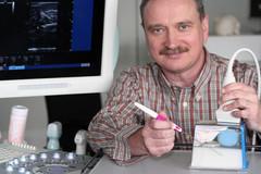 Nadelstiche gegen den Krebs