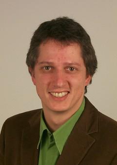 Erik Christian Schönenberg