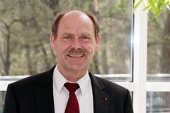 Foto Dr. Josef Hülsdünker