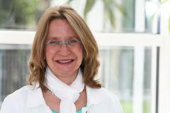 Foto Prof. Dr. Angelika Loidl-Stahlhofen