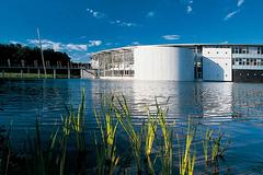 Campus Bocholt