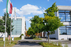 Campus Recklinghausen