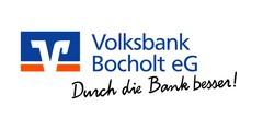 Volksbank Bocholt