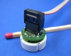 Mixed-Mode-Mikrocontroller 2