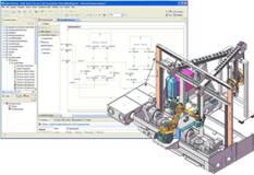 MSR I / Steuerungstechnik und Messtechnik