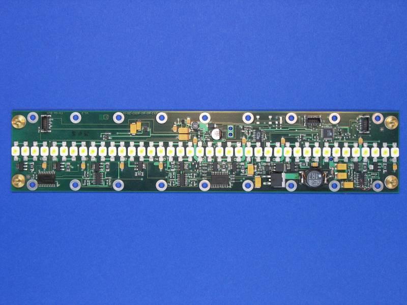 Hochleistungs-LEDs