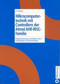 Mikrocomputertechni