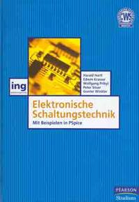 Elektronische Schaltungstechnik