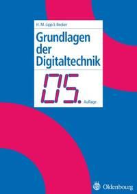 Grundlagen der Digitaltechnik