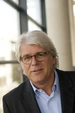 Prof. Dr. Heinz-J. Bontrup