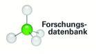 Fdatenbank