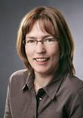 Eva-Maria Wobbe