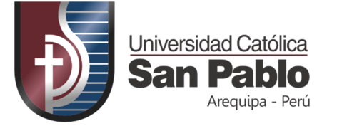 Universidad Catolica Logo