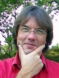 Jürgen Schwark