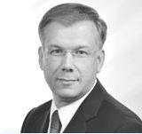 Mike Wienbracke, LL.M. (Edinburgh)