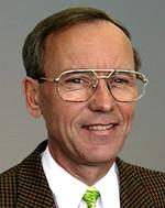 Dieter Hannemann i. R