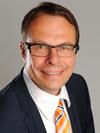 Photo of Henning  Mertes