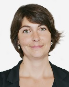 Stefanie Strozyk