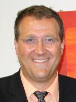 Hartmut Surmann