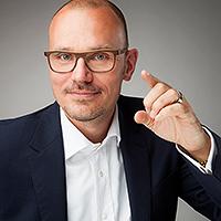 Markus Thomzik