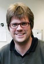 Tobias Seidl